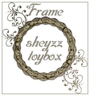 http://sheyzztoybox.blogspot.com/2009/07/frame.html