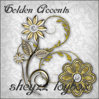 http://sheyzztoybox.blogspot.com/2009/09/new-freebie-golden-accents.html