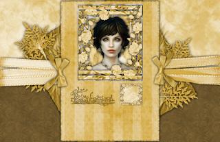 http://sheyzztoybox.blogspot.com/2009/10/golden-classic.html