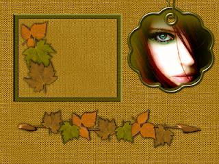 http://sheyzztoybox.blogspot.com/2009/10/scrap-autumn.html