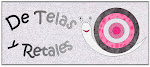 TIENDITA DE TELAS  Y RETALES