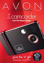 New Brochure online