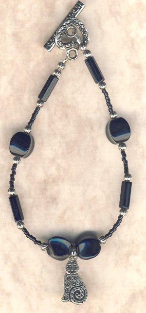 [#19+bracelet.jpg]