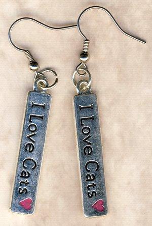 [#8+earrings.jpg]