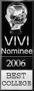 Vivi Nominee