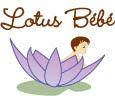 Lotus Bebe