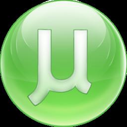 UTorrent%255B1%255D