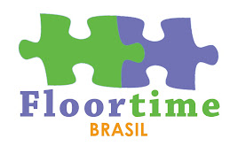 Floortime Brasil