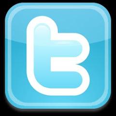 <b>Sígueme en Twitter</b>