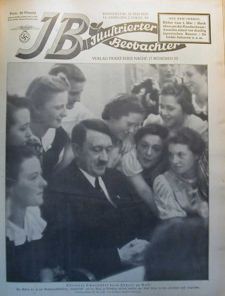 [Image: Hitler+as+cover+for+Illustrierte+Beobach...ildren.jpg]
