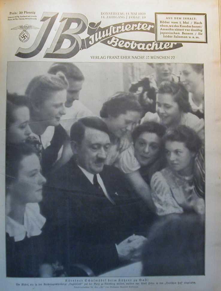 [Image: Hitler+as+cover+for+Illustrierte+Beobach...ildren.jpg]