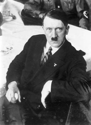 ADOLF HITLER BEST PICTURES: Ado...