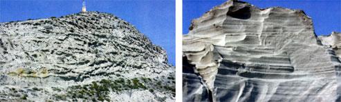 ΘΗΡΑ 1613 π.Χ.: Η μεγαλύτερη έκρηξη ηφαιστείου που γνώρισε η Ανθρωπότητα  SANT5