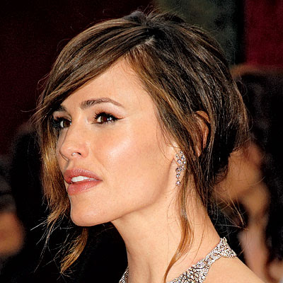 jessica alba hairstyles updos. jessica alba hairstyles updos.