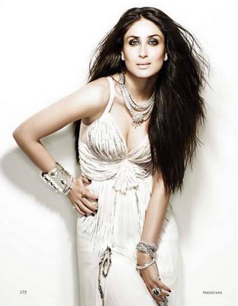 http://4.bp.blogspot.com/_Av4xrD-qSB8/TD2GkKgQvpI/AAAAAAAAAow/8BPNhdzHLKg/s1600/Kareena+Kapoor+hot.jpg