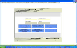 SCDL MM-1 - Assignment SCDL - Google Sites - Free websites and wikis