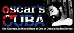 Oscar&#39;s Cuba Film News