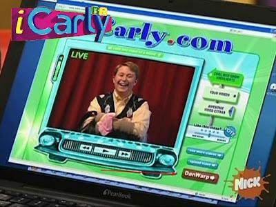 http://4.bp.blogspot.com/_AvMSBZxd5Zk/SesiXXLNjgI/AAAAAAAAALk/n2oIaWt1o04/s400/iCarly+S2Ep15+-+iWant+My+Website+Back_0006+danwarp.jpg