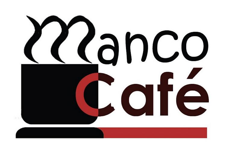 Ciclos Café Manco