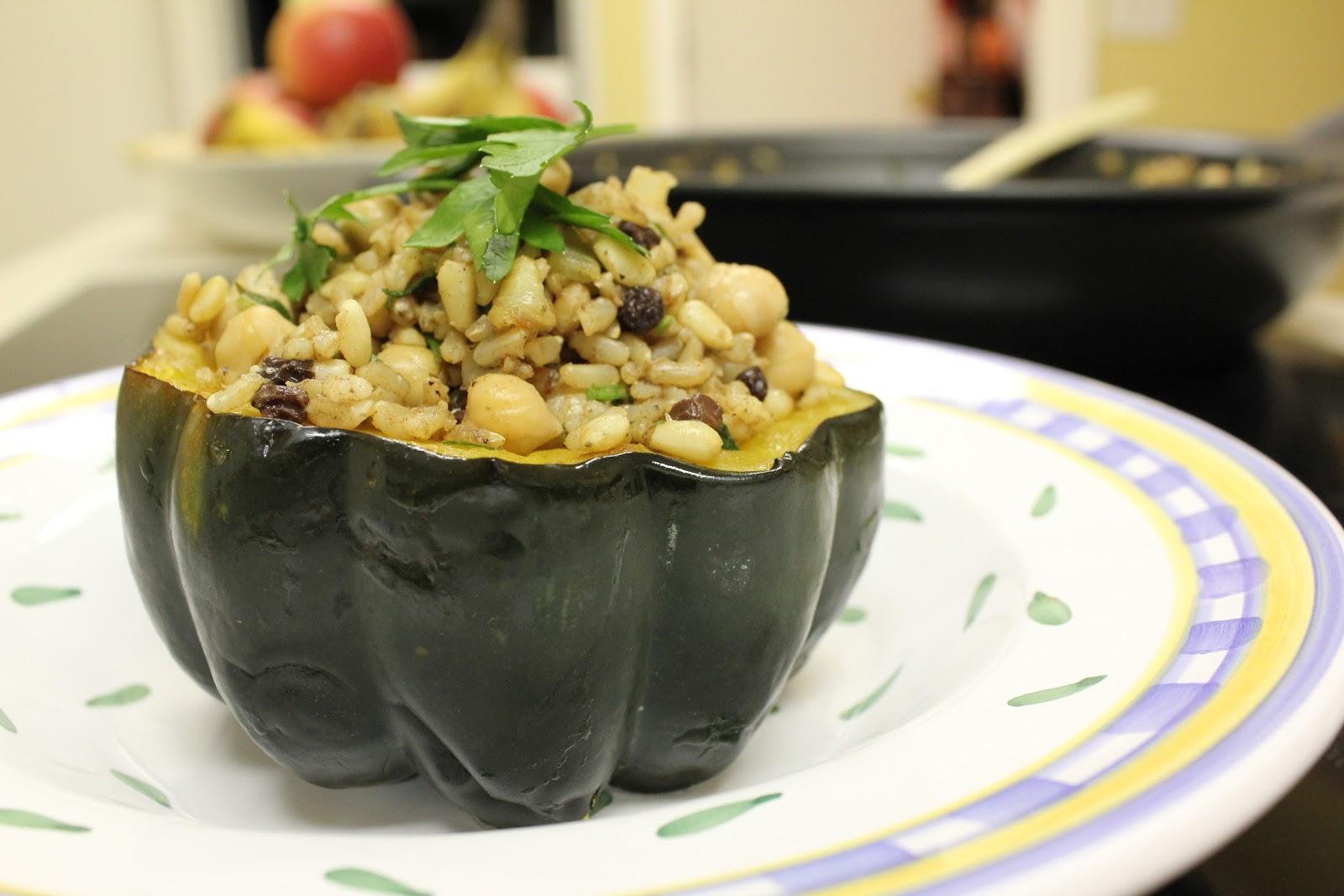 http://4.bp.blogspot.com/_AvShdNfd3t4/TNkiNitAw0I/AAAAAAAAAq0/BMtZv_Vs8z4/s1600/stuffed+squash+and+pumpkin+pie+015.JPG