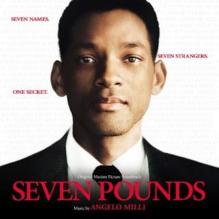 Seven+Pounds Trilha Sonora   Sete Vidas