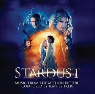 Baixar Filme Stardust: O Misterio da Estrela   Dublado Download