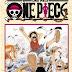 One Piece: i pirati tornano a solcare i mari dell'avventura!