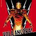 ROCKEETER TORNA A VOLARE (ED ENTRA NEL CATALOGO SALDAPRESS)