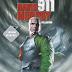 COLLEZIONARE DAVID MURPHY...