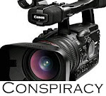 Watch our Conspiracy Videos
