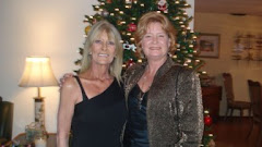 Me and my Sis Kate (Kathy)