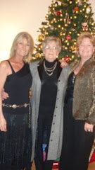 Me, Mom and Kate