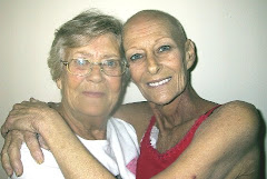Mom & Me 6/2/08