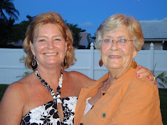 My Kate and My Mom 7/08