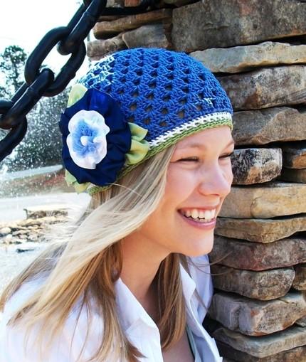 cloche hat pattern. Cloche Hat Pattern: