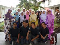 Senior2 CARE