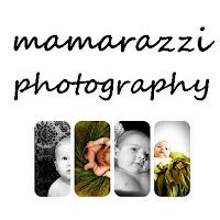 mamarazzi photography