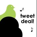 special offer from birth rhythms