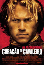 Baixar Filme Coração de Cavaleiro (Dublado)