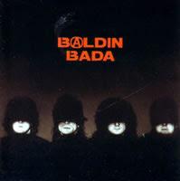Eskual rock&rolling - Página 3 Baldin+bada