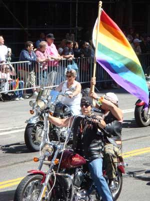 gay stranger webcam