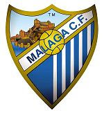 Web oficial Málaga C.F.