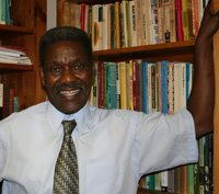 Prof Ken Mufuka&#39;s very thorough analysis of the Zim crisis!