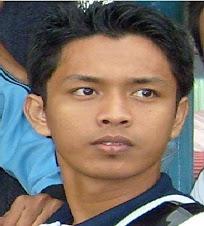 Parit, Perak