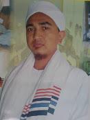 Al Habib Soleh bin Ali Alattas