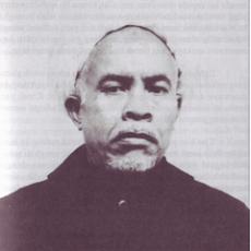TUAN GURU HJ ABDULLAH TAHIR (1897-1961M)