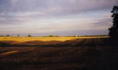 Gettysburg Pickett's Charge