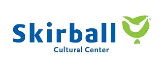 Skirball Cultural Center Podcast