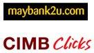 .::Pembayaran Online::.