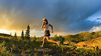 how to live longer with running